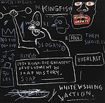 Jean-Michel Basquiat_01.jpg