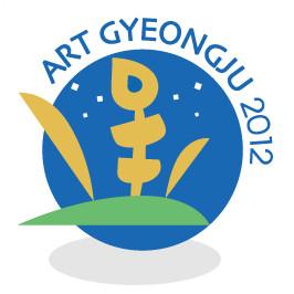 ART GYEONGJU_01.jpg