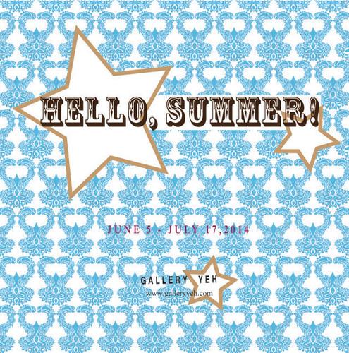 hello summer_01.jpg