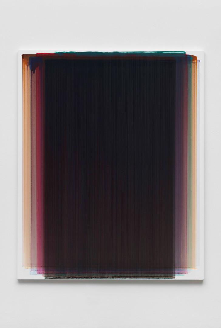 Layer Colors painting 100-7(저용량).jpg
