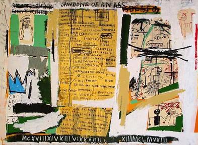 Jean-Michel Basquiat_05.jpg