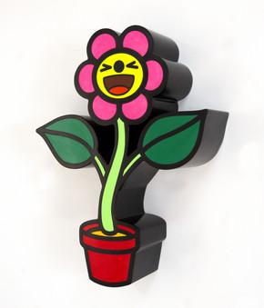 514_Art Flower_80 x 60 x 20cm_FRP_2020.j
