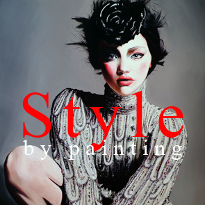 Style by painting_01.jpg