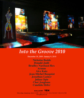 Into the Groove 2010_01.jpg