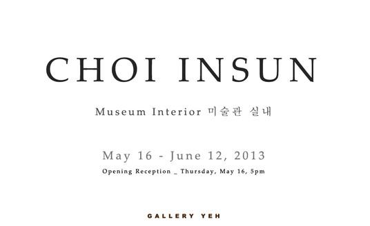 CHOI INSUN_01.jpg