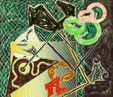 Frank Stella_01.jpg