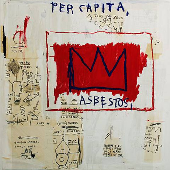 Jean-Michel Basquiat_03.jpg