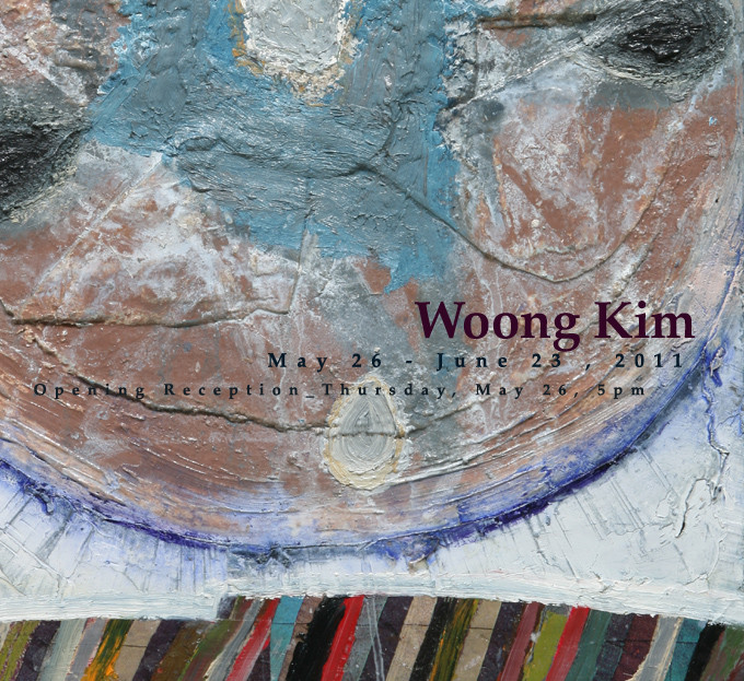 WOONG KIM_01.jpg