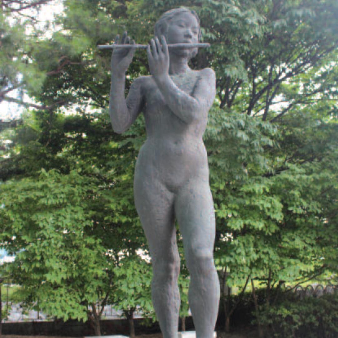 1998_이영학_대한무역투자진흥공사.png