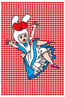 498_ Gazi's  Adventures in Wonderland__9