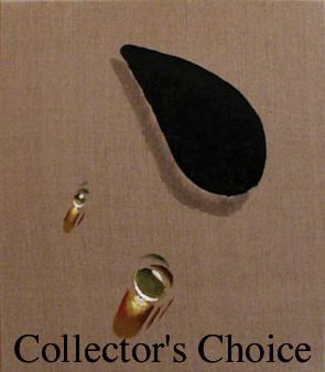 Collector's Choice_01.jpg