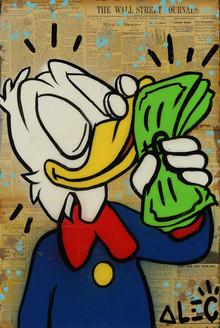 Alec Monopoly_07.jpg