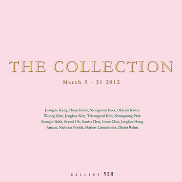 The Collection_01.jpg