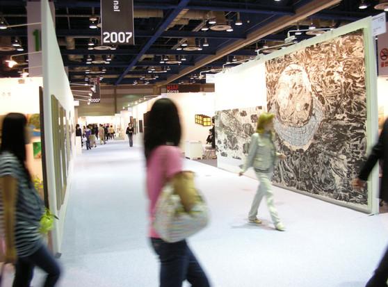 KIAF2007_06.jpg