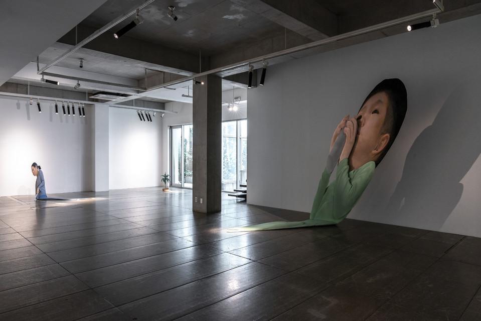 YiHwanKwon Solo Exhibition (2).jpg