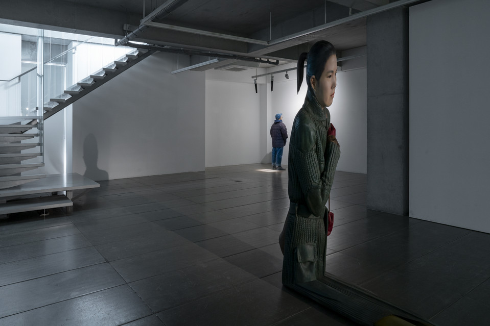 YiHwanKwon Solo Exhibition (6).jpg