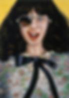 Jungyeun張楨延(b.1966).jpg
