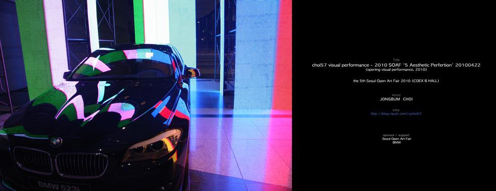 choi57 visual performance - 2010 SOAF _5