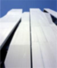 structure01.jpg