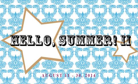 hello_summer.jpg
