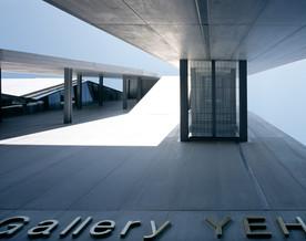 galleryview_002.jpg