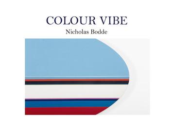 Nicholas Bodde_COLOUR VIBE .jpg