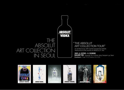 THE ABSOLUT ART COLLECTION IN SEOUL_01.j
