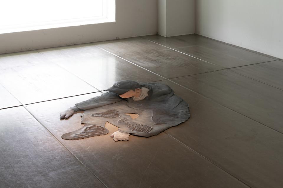 YiHwanKwon Solo Exhibition (4).jpg