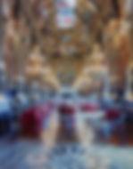 Candida_Höfer_01.jpg