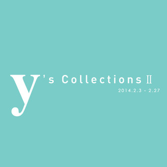 y's collection2.jpg