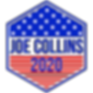 Joe Collins Logo Transparent.png