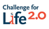 CFL-2.0-Logo.png