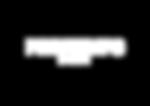 logo-printemps-lille-White.png