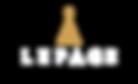 Logotype-Lepage-sans-baseline.png