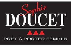 Sophie doucet logo