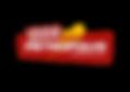 logo-radio-metropolys-claim.png