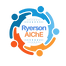 Logo_AIChE_nobackground.png