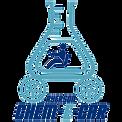 Logo_ChemECar_nobackground.png