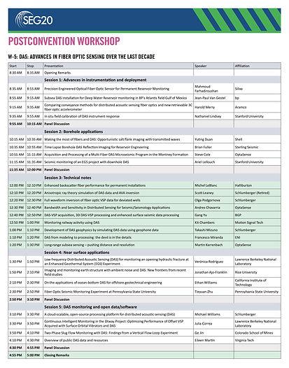 W-5 Schedule.jpg