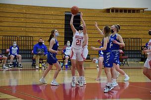 Olivia 2pt basket.JPG