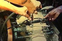 Mécanicien automobile en Guadeloupe - Baie-Mahault, Abymes, Pointe-à-Pitre