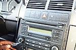 Brancher auto-radio - Mécanicien Guadeloupe