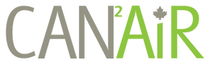 CanAir Nitrogen Alberta and BC