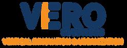 VERO logo-08.png