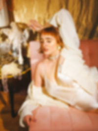 uma in white by monika oliver.JPG