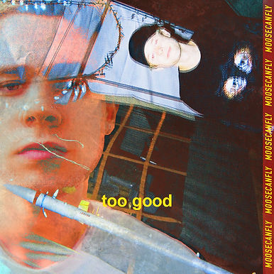Too Good_Cover Art_1080x1080.jpg
