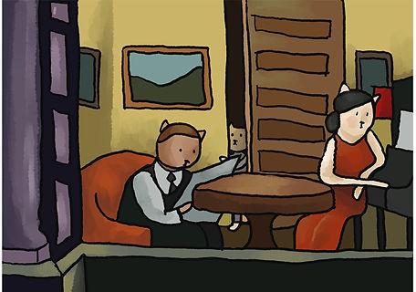 婚姻故事.jpg