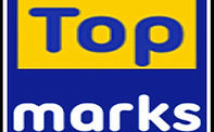 Top-Marks.jpg