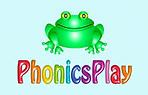 phonics pla.png