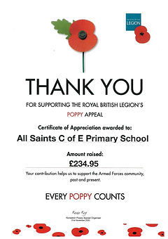 Poppy%2525252520Appeal_edited_edited_edi